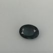 Александрит камень SL-340-0890 весом 0 г  стоимостью 173550 р.